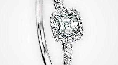 Verlobungsring Ratgeber Bei Juwelier Lorenz In Berlin Friedenau