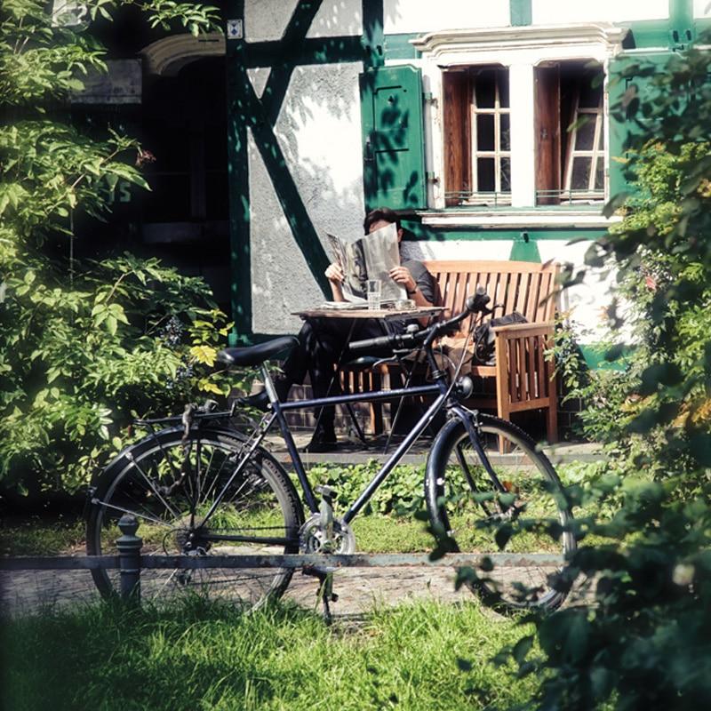 Berlin-Friedenau