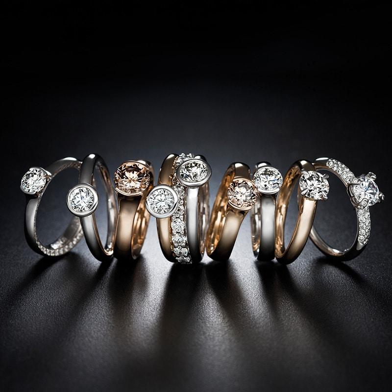 Hochzeit Mit Juwelier Lorenz In Berlin Friedenau
