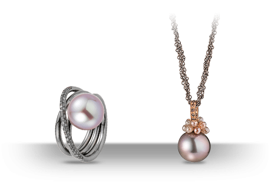 Gellner Schmuck bei Juwelier Lorenz in Berlin-Friedenau