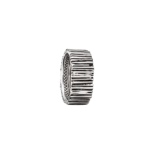 Baldessarini, Ring, Y2094R.90.00, Sterling-Silber,