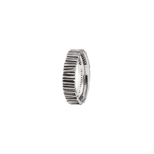 Baldessarini, Ring, Y2095R.90.00, Sterling-Silber,