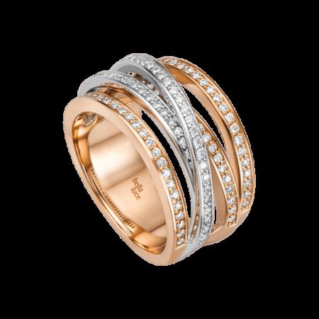 Bellaluce, Ring Laura, EH003621