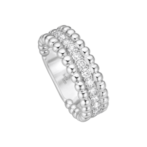 Bellaluce, Ring Pallina II, EH004445