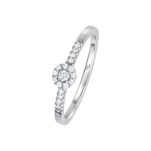 Bellaluce, Ring Piccolina, EH002362