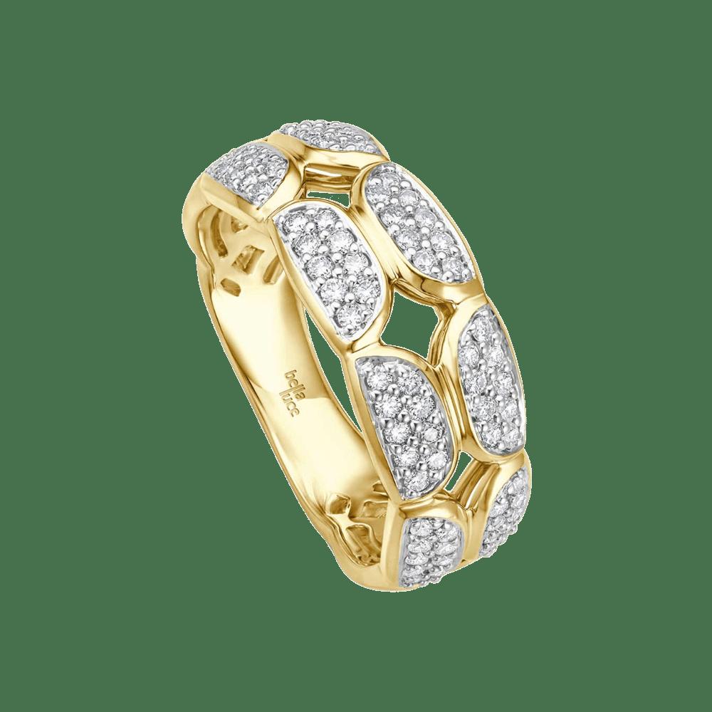 Bellaluce, Ring Pietra II, EH004530