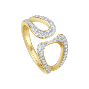 Bellaluce, Ring Selina, EH004621