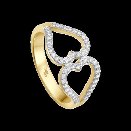 Bellaluce, Ring Selina II, EH004550