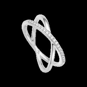 Bellaluce, Ring Selina III, EH004557