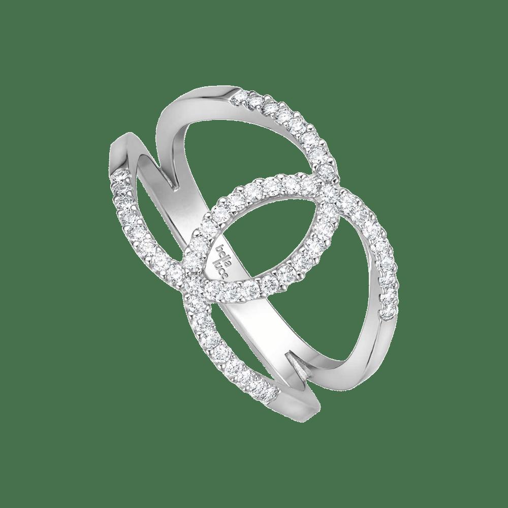 Bellaluce, Ring Selina IV, EH004438