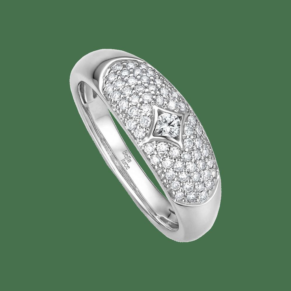 Bellaluce, Ring Tara, EH004461
