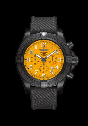 Breitling, Avenger Hurricane, XB0180E4