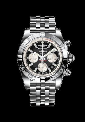 Breitling, Chronomat, 44, AB011012/B967/388A