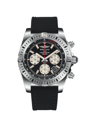 Breitling, Chronomat 44 Airborne, AB01154G/BD13/101W/A20D.1