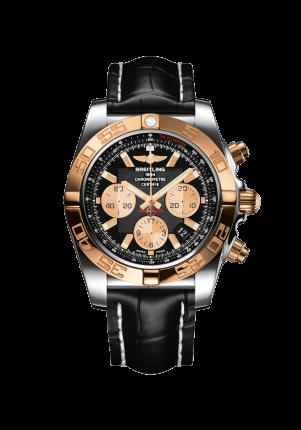 Breitling, Chronomat, 44, CB0110121B1P1
