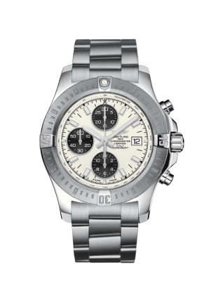 Breitling, Colt, Chronograph Automatic, A1338811/G804/173A
