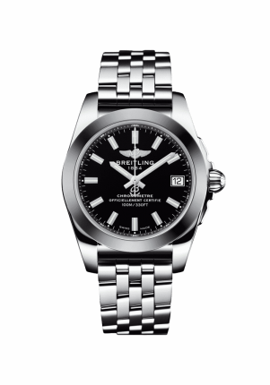 Breitling, Galactic 36, W7433012/BE08/376A