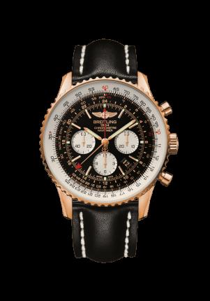Breitling, Navitimer GMT, RB044121/BD30/441X/R20BA.1