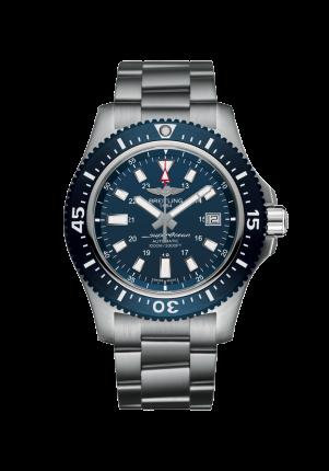 Breitling, Superocean, 44 Special, Y1739316/C959/162A