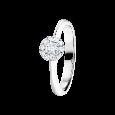 Capolavoro, Brillantissimo, Ring, RI8B02461.0.50/0.16
