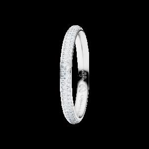 Capolavoro, Ring, RI8B05010.0.30TW-VS