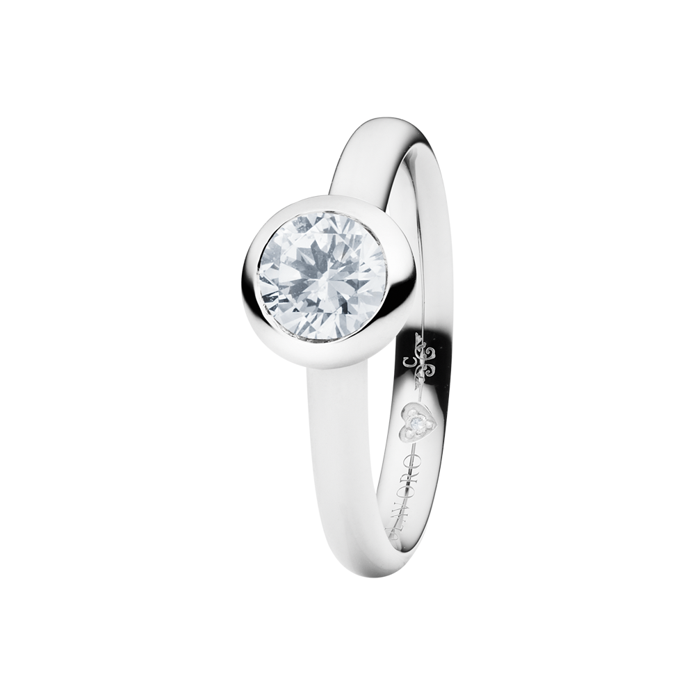 Capolavoro, Ring, RI8B05031.0.20TW-VS