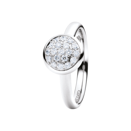 Capolavoro, The Diamond Collection, Ring Dolcini, RI8B02510