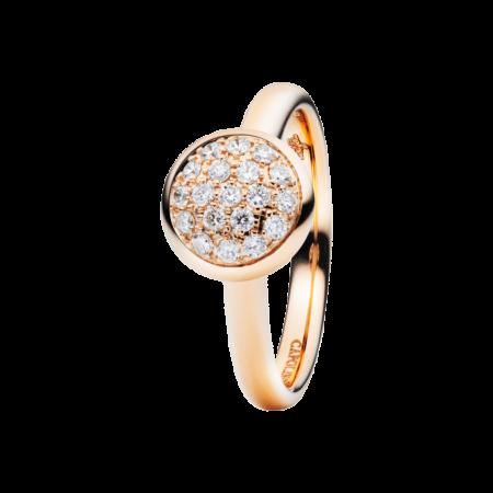 Capolavoro, The Diamond Collection, Ring Dolcini, RI9B02510