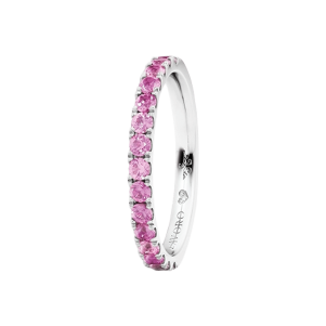 Capolavoro, The Romance Collection, Memoirering, RI8SAP05036.PINK