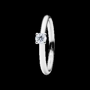 Capolavoro, Verlobungsring Diamante in Amore, RI8B05022.0.20