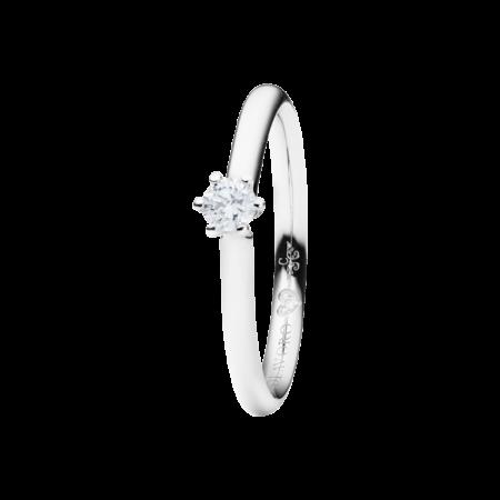 Capolavoro, Verlobungsring Diamante in Amore, RI8B05024.0.15