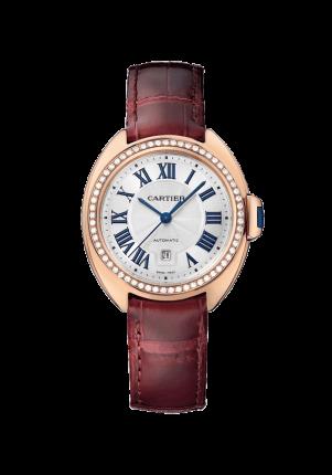Cartier, Clé de Cartier, WJCL0016