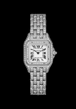 Cartier, Panthère de Cartier, HPI01129