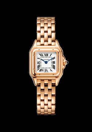 Cartier, Panthère De Cartier, WGPN0006