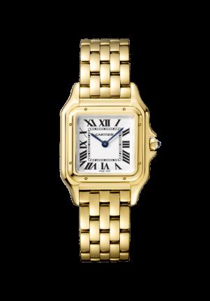 Cartier, Panthère De Cartier, WGPN0009