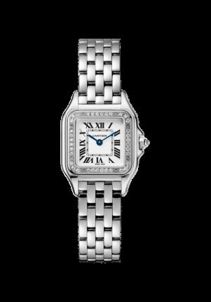 Cartier, Panthère De Cartier, WJPN0006