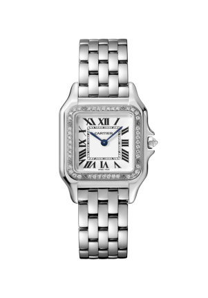 Cartier, Panthère De Cartier, WJPN0007