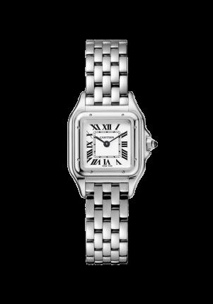 Cartier, Panthère de Cartier, WSPN0006