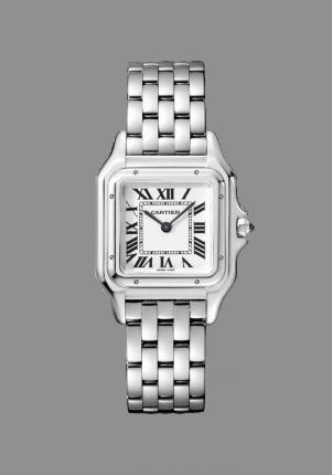 Cartier,  Panthère de Cartier, WSPN0007
