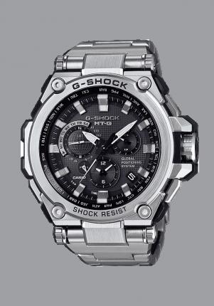 Casio, G-SHOCK, MTG-G1000D-1AER