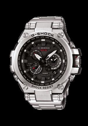 Casio, G-SHOCK, MTG-S1000D-1AER