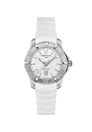 Certina, Aqua Collection, DS Action Lady, C032.251.17.011.00