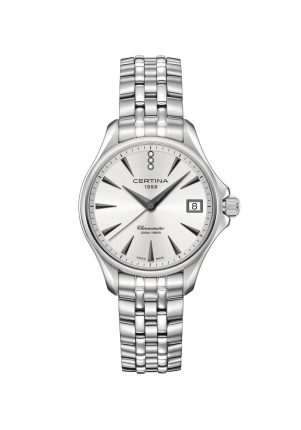 Certina, Aqua Collection, DS Action Lady Diamonds, C032.051.11.036.00