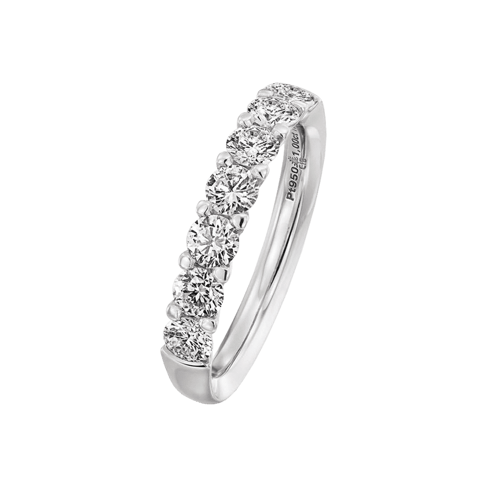 Christian Bauer, Ring, 0244644