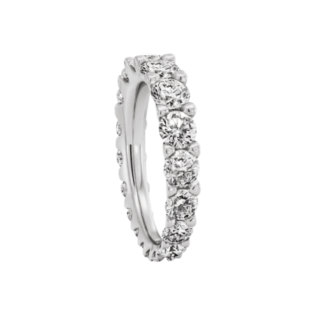 Christian Bauer, Ring, 0246703