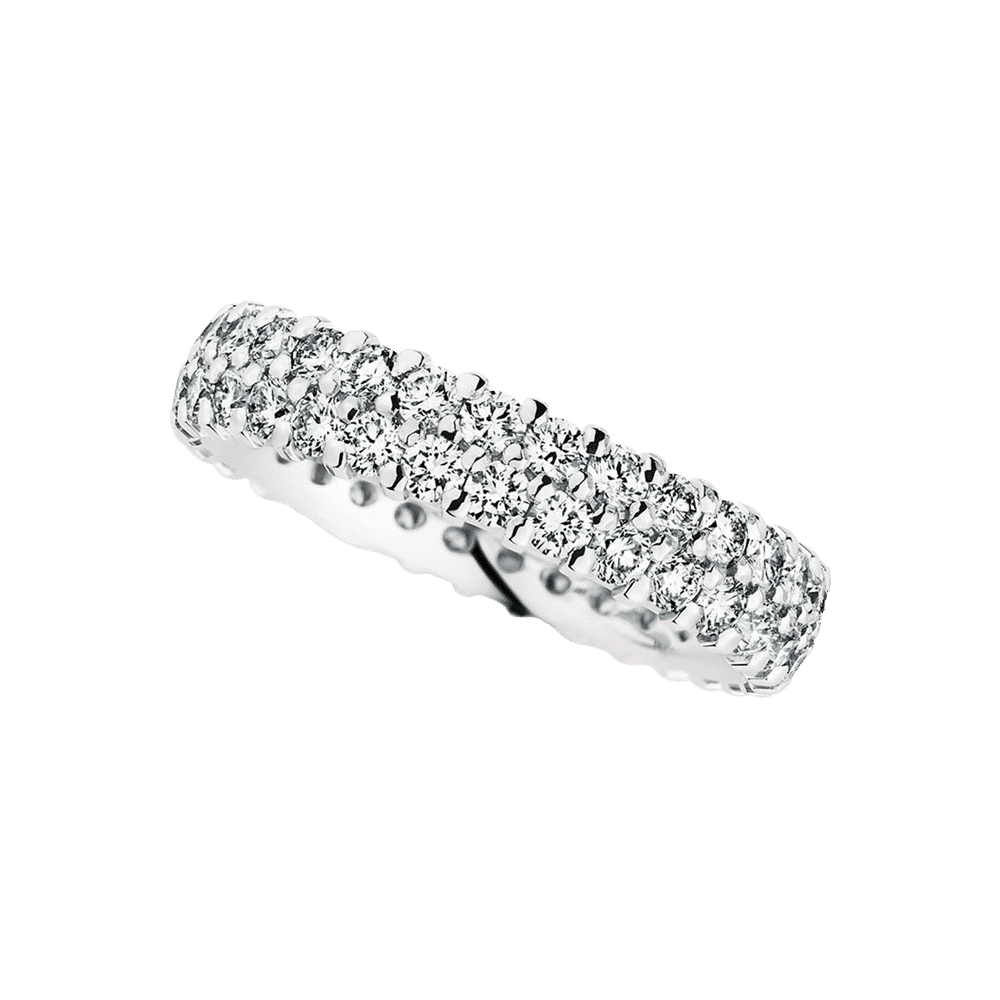 Christian Bauer, Ring, 0246915