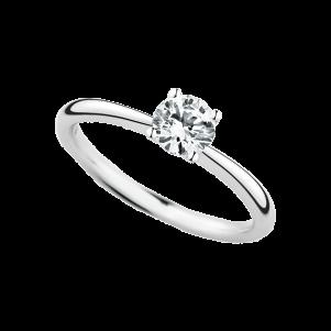 Verlobungsringe Bei Juwelier Lorenz In Berlin Friedenau