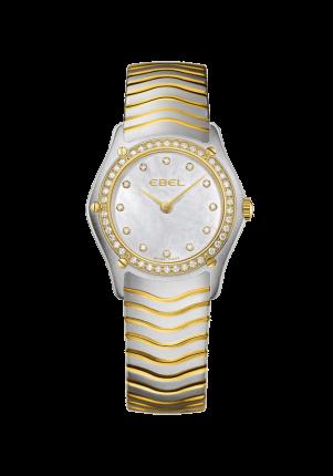 Ebel, Ebel Sport Classic, 1215271