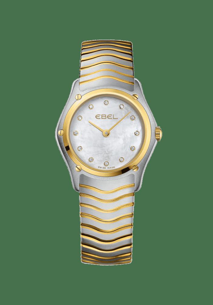 Ebel, Ebel Sport Classic, 1215371