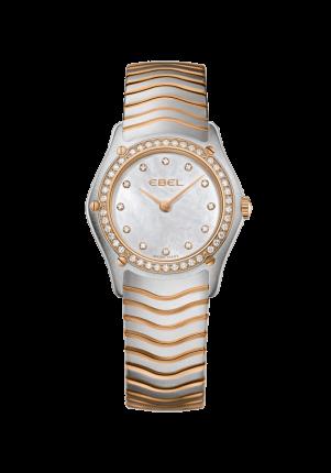 Ebel, Ebel Sport Classic, 1215903